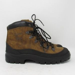 7948148bb812 Danner Combat Hiker trail boots mens size 9R